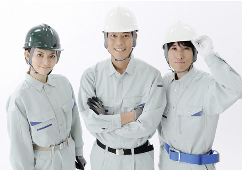 屋外用イルミネーションを取付工事する施工業者様へ